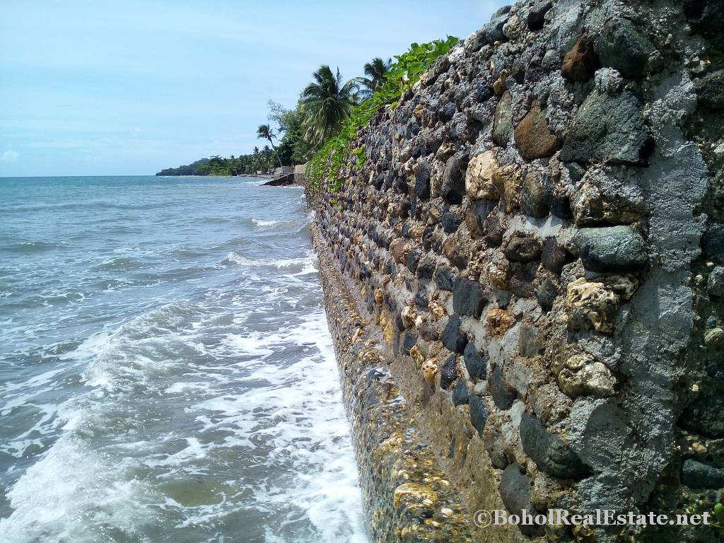 beachfront lot For Sale in Guindulman Bohol Philippines-013.jpg