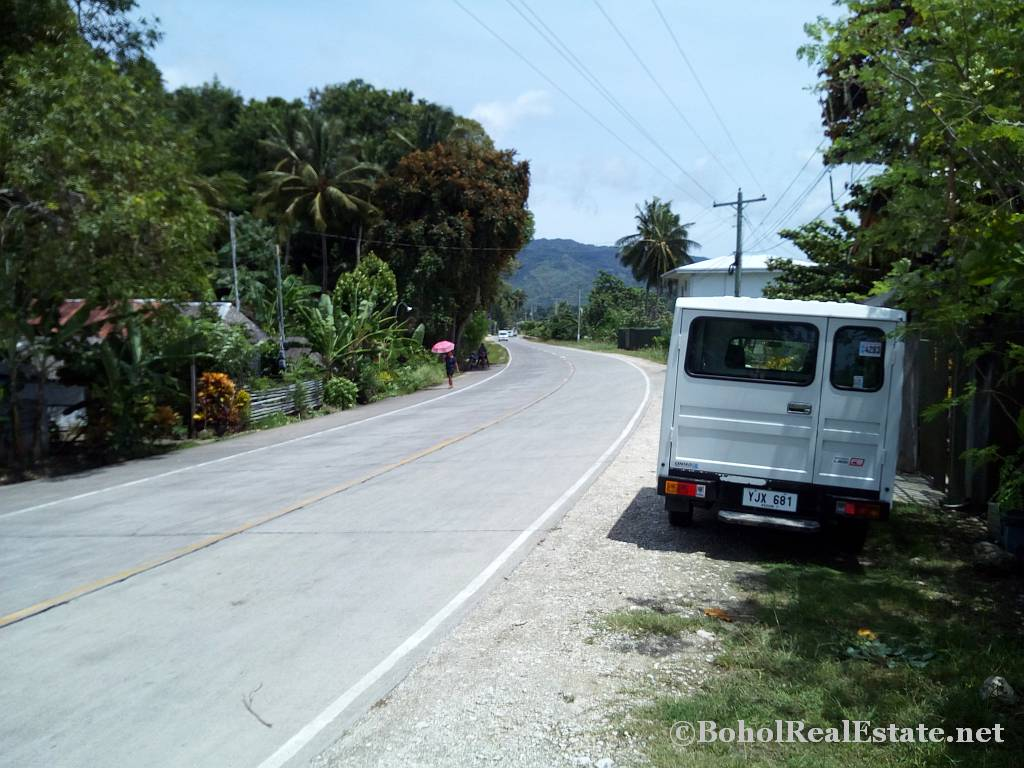 beachfront lot For Sale in Guindulman Bohol Philippines-019.jpg