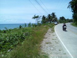 beachfront lot For Sale in Guindulman Bohol Philippines-020.jpg