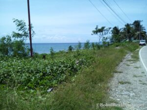beachfront lot For Sale in Guindulman Bohol Philippines-021.jpg