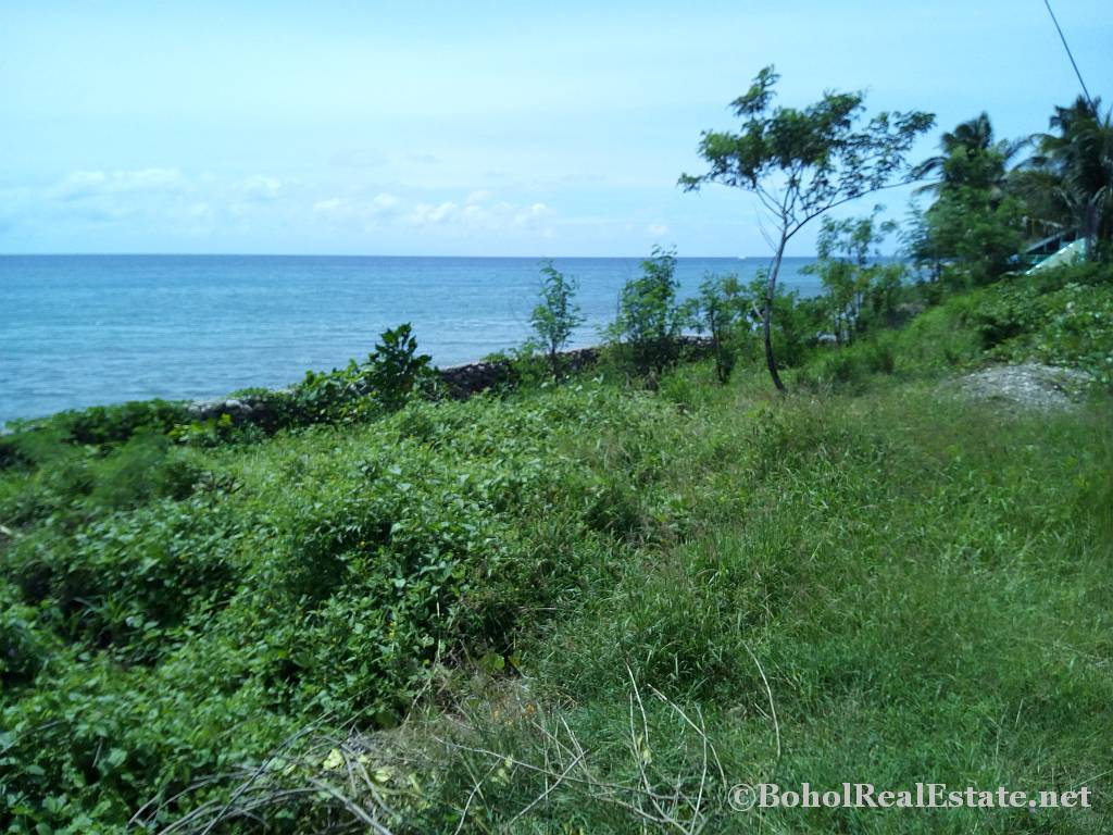 beachfront lot For Sale in Guindulman Bohol Philippines-025.jpg
