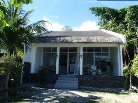 bohol-beach-house-and-lot-for-sale