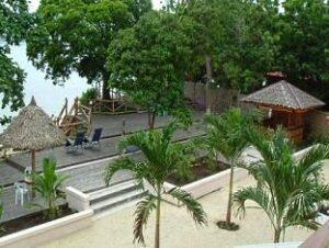 bohol beach resort for sale (11).jpg