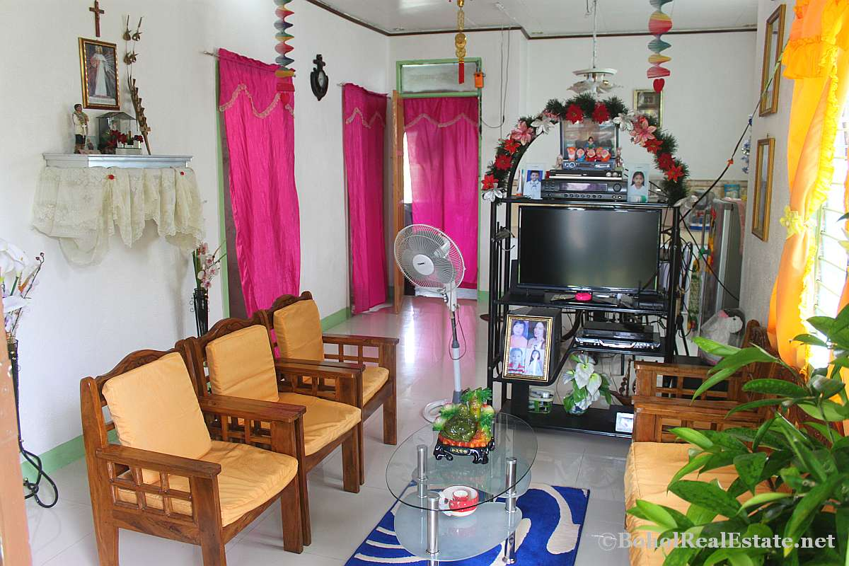 bohol-house-and-lot-for-sale-009