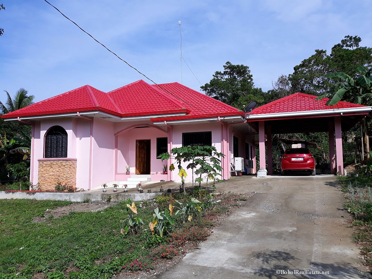 cheap house for sale in catigbian bohol-002.jpg
