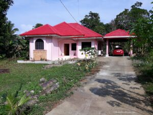 cheap house for sale in catigbian bohol-003.jpg