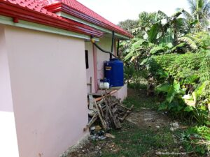 cheap house for sale in catigbian bohol-005.jpg