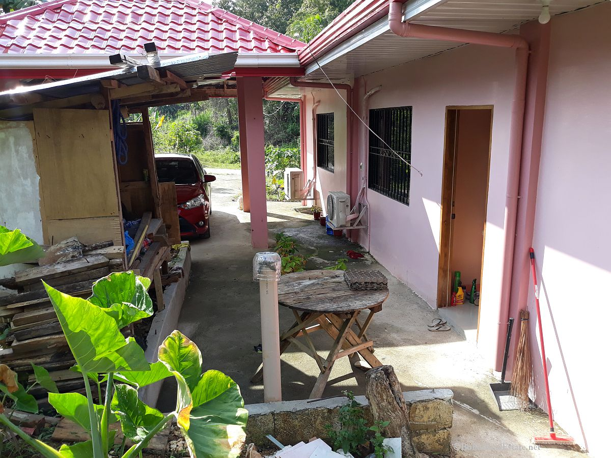 cheap house for sale in catigbian bohol-007.jpg