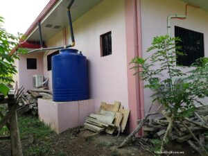 cheap house for sale in catigbian bohol-009.jpg