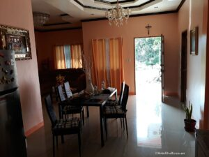 cheap house for sale in catigbian bohol-015.jpg