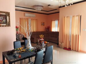 cheap house for sale in catigbian bohol-021.jpg