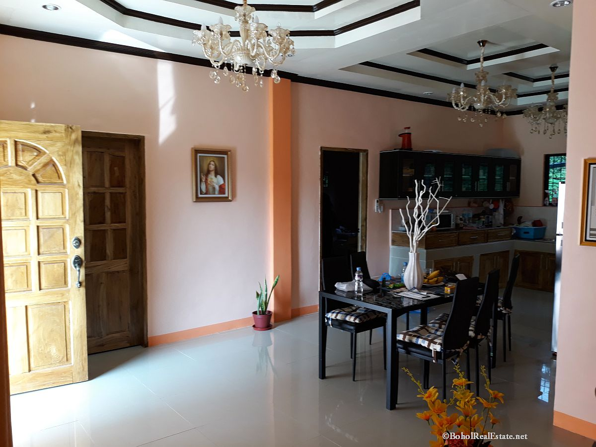 cheap house for sale in catigbian bohol-023.jpg