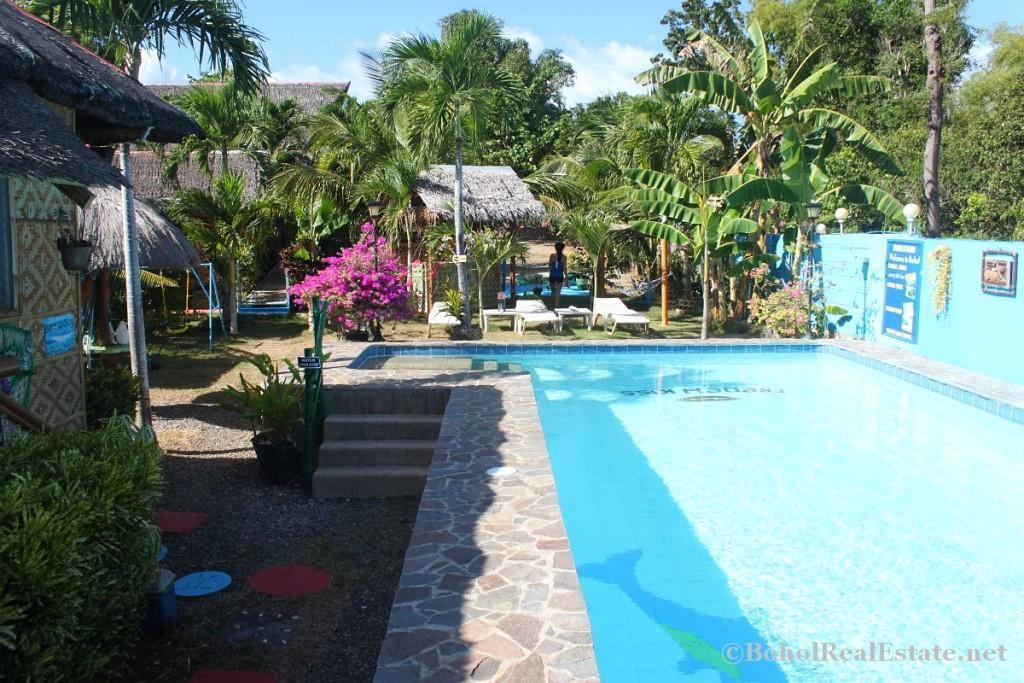 for sale resort panglao bohol philippines-009