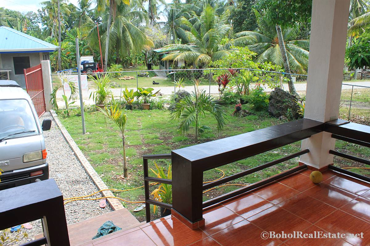 house and lot for sale Dauis, Bohol, Philippines-001.jpg