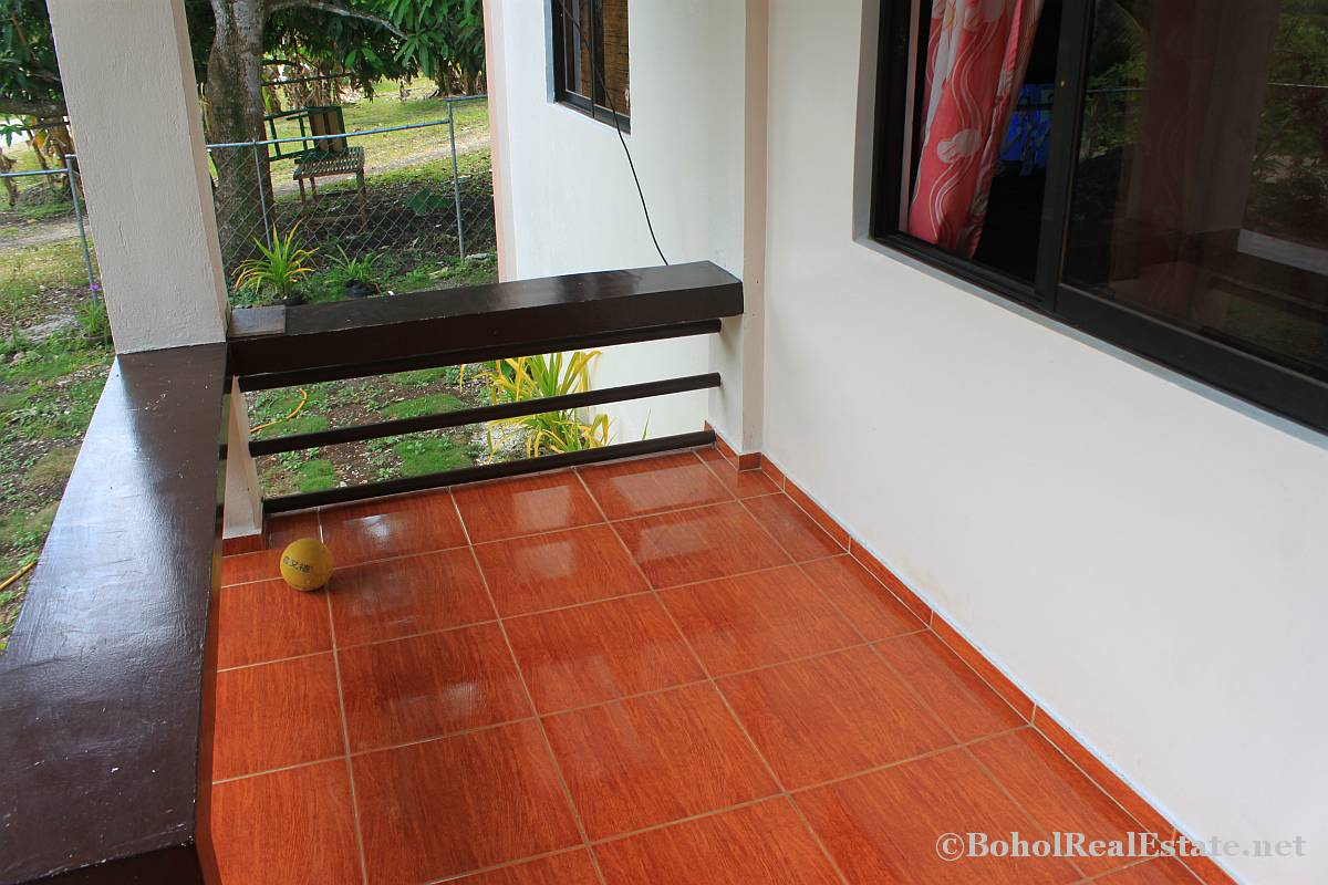 house and lot for sale Dauis, Bohol, Philippines-002.jpg