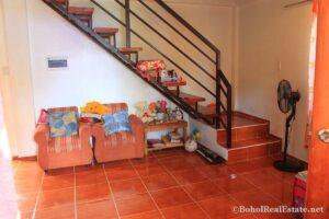 house and lot for sale Dauis, Bohol, Philippines-003.jpg