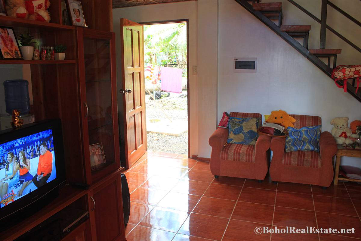 house and lot for sale Dauis, Bohol, Philippines-004.jpg