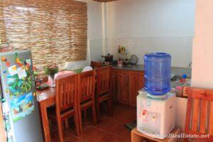 house and lot for sale Dauis, Bohol, Philippines-006.jpg