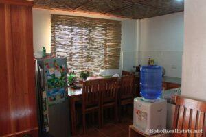 house and lot for sale Dauis, Bohol, Philippines-010.jpg