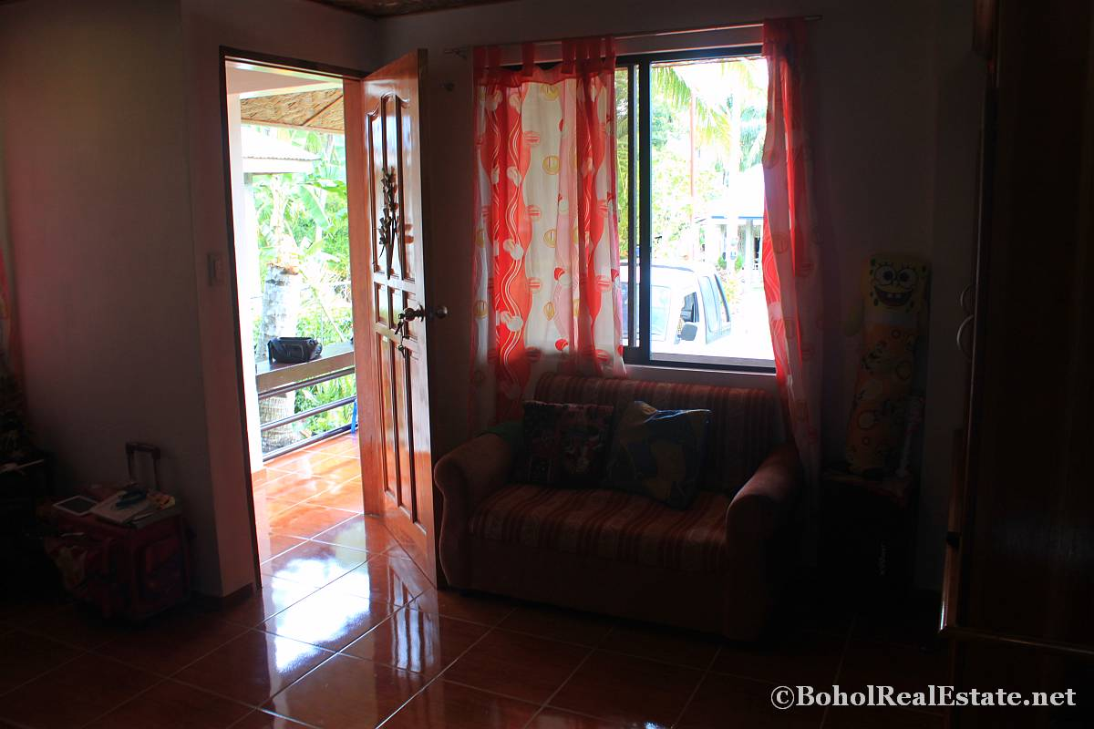 house and lot for sale Dauis, Bohol, Philippines-011.jpg