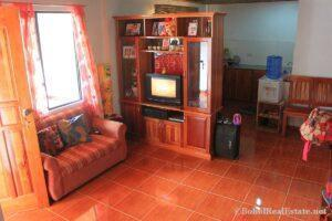 house and lot for sale Dauis, Bohol, Philippines-013.jpg