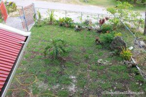 house and lot for sale Dauis, Bohol, Philippines-017.jpg