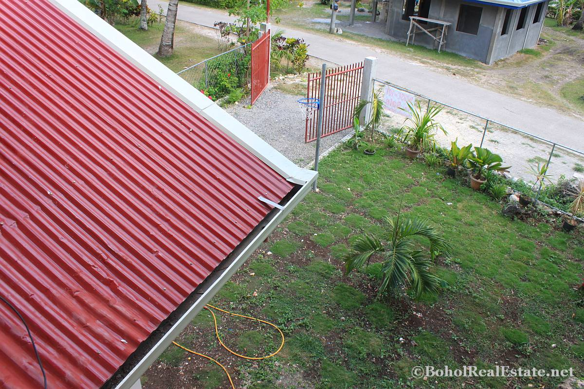 house and lot for sale Dauis, Bohol, Philippines-018.jpg