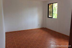 house and lot for sale Dauis, Bohol, Philippines-019.jpg