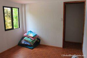 house and lot for sale Dauis, Bohol, Philippines-020.jpg