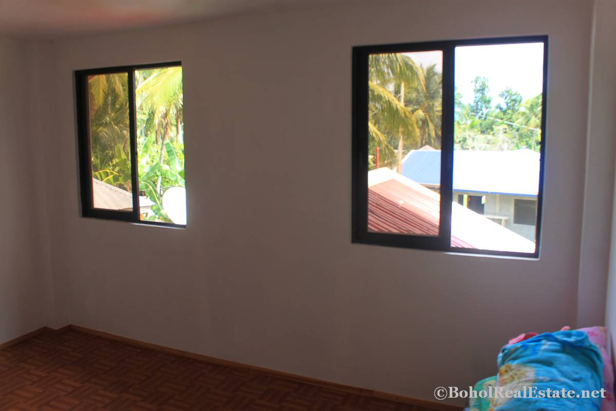 house and lot for sale Dauis, Bohol, Philippines-023.jpg