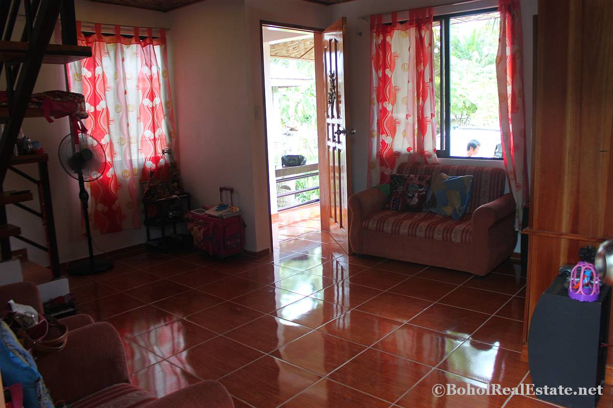 house and lot for sale Dauis, Bohol, Philippines-031.jpg