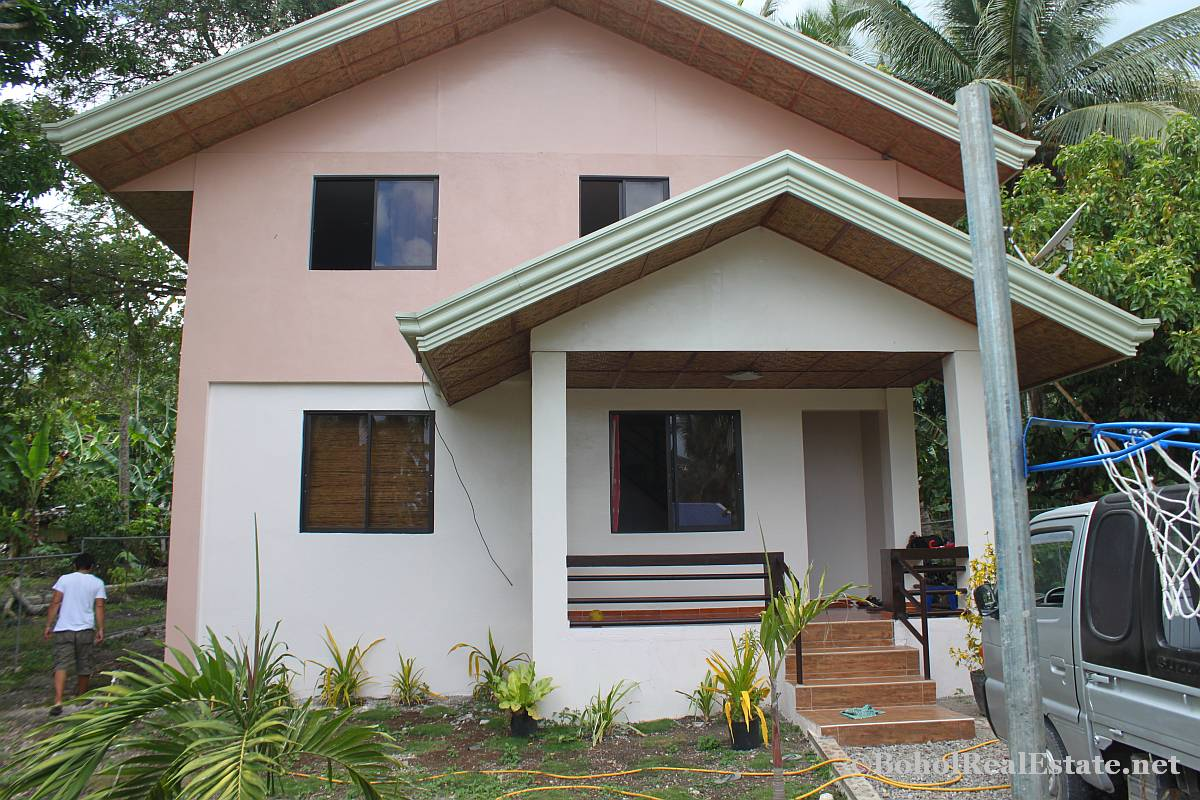 house and lot for sale Dauis, Bohol, Philippines-032.jpg