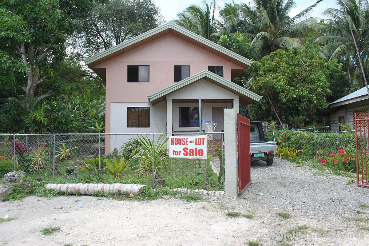 house and lot for sale Dauis, Bohol, Philippines-033.jpg