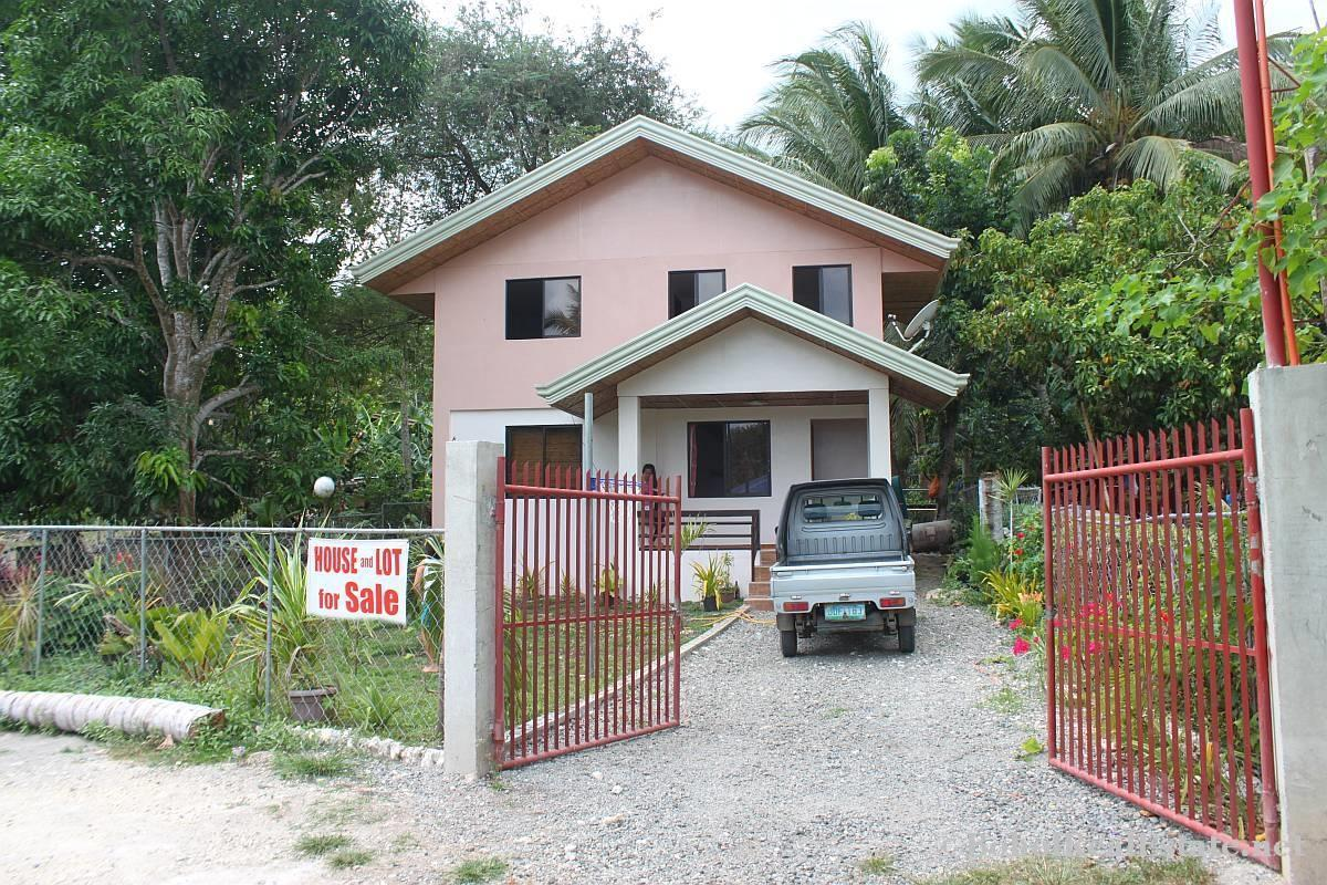 house and lot for sale Dauis, Bohol, Philippines-034.jpg