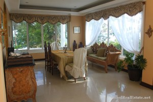 house and lot for sale dauis panglao island bohol philippines-002.jpg