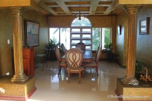 house and lot for sale dauis panglao island bohol philippines-003.jpg