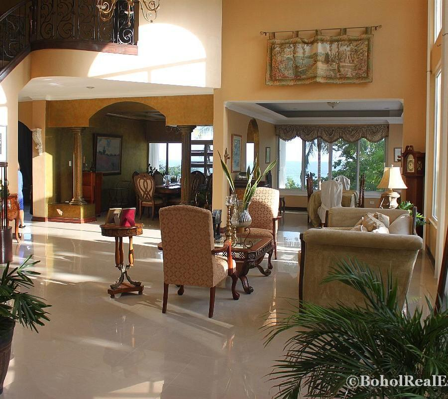 house and lot for sale dauis panglao island bohol philippines-004.jpg