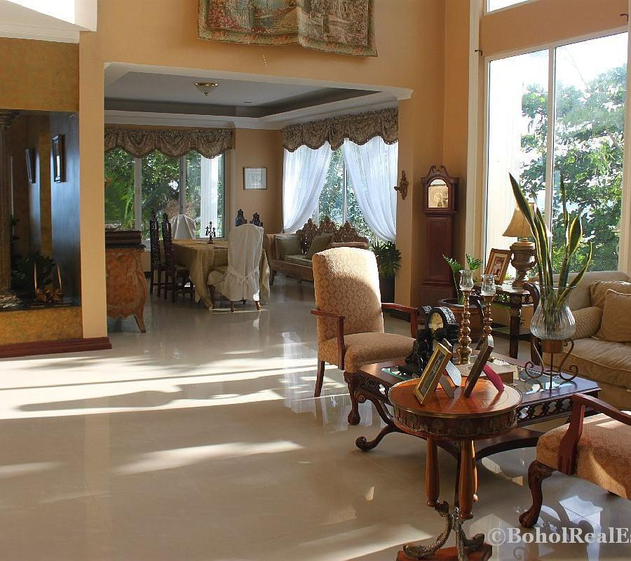 house and lot for sale dauis panglao island bohol philippines-007.jpg