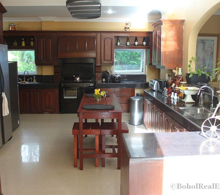 house and lot for sale dauis panglao island bohol philippines-008.jpg