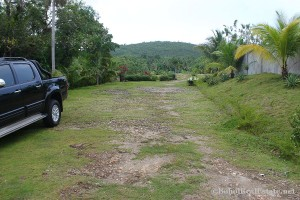 house and lot for sale dauis panglao island bohol philippines-011.jpg