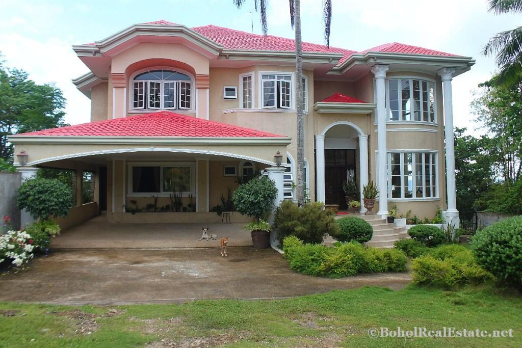 house and lot for sale dauis panglao island bohol philippines-012