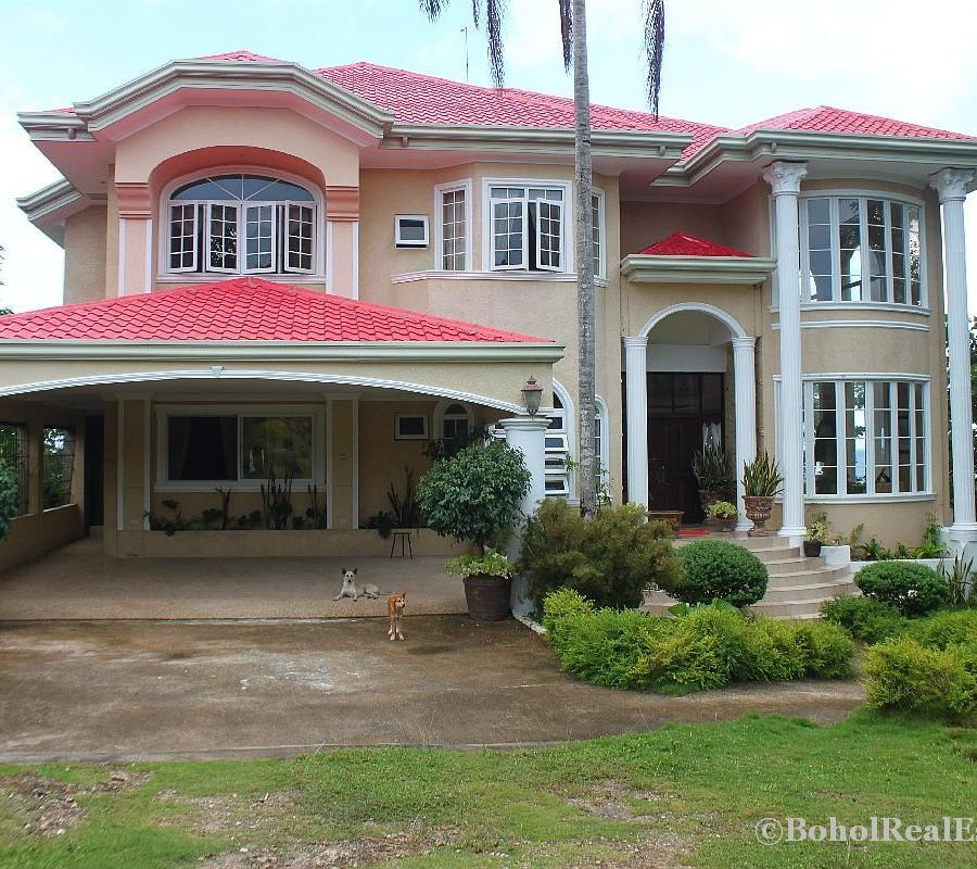 panglao real estate trend home design and decor