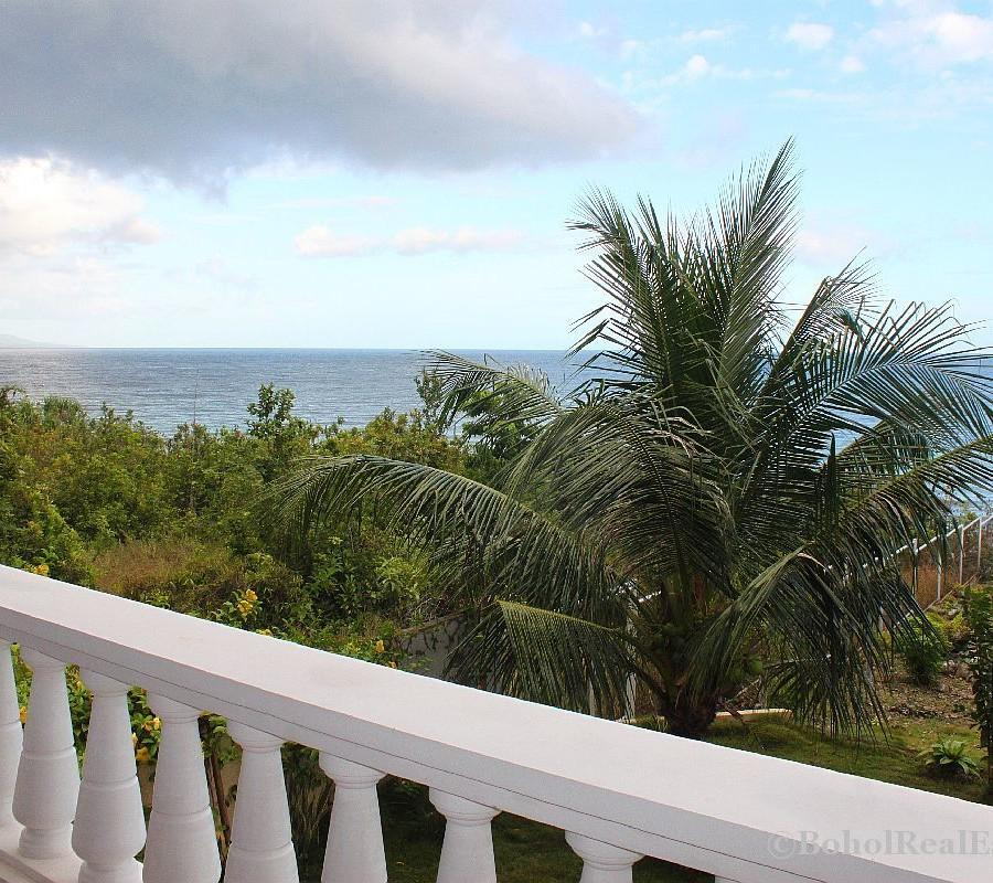 house and lot for sale dauis panglao island bohol philippines-015.jpg