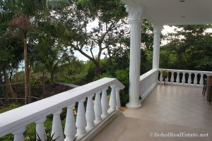 house and lot for sale dauis panglao island bohol philippines-016.jpg