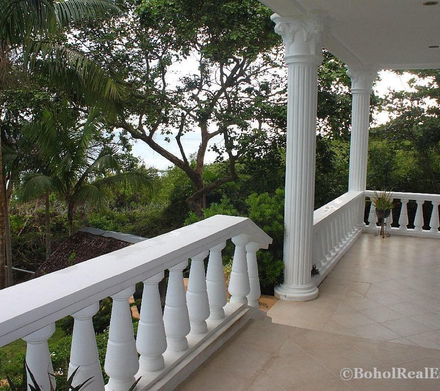 House And Lot For Sale Dauis Panglao Island Bohol