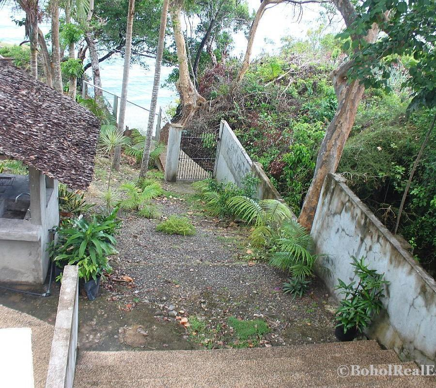 house and lot for sale dauis panglao island bohol philippines-017.jpg