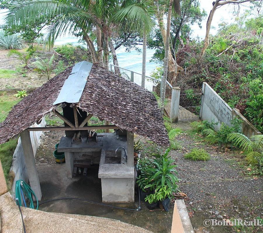 house and lot for sale dauis panglao island bohol philippines-018.jpg