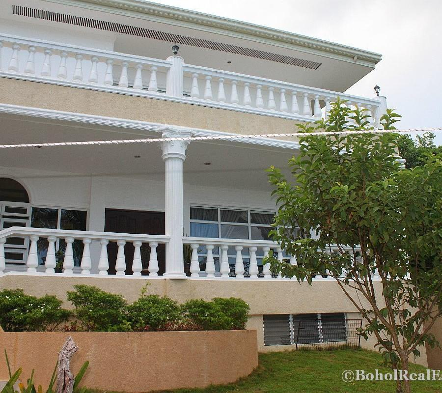 house and lot for sale dauis panglao island bohol philippines-021.jpg