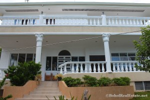 house and lot for sale dauis panglao island bohol philippines-022.jpg