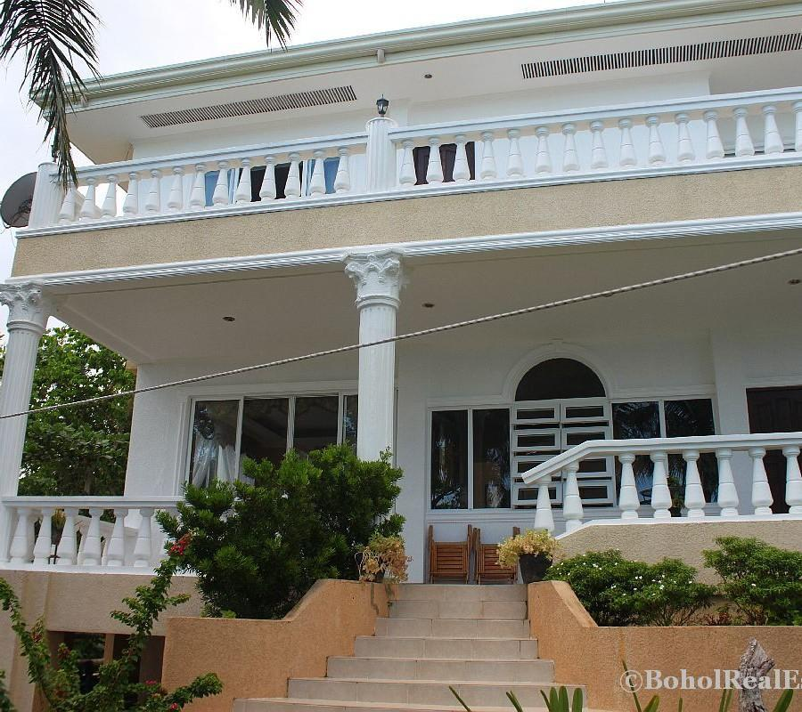 house and lot for sale dauis panglao island bohol philippines-023.jpg